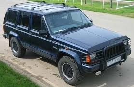 http://www.speedace.info/automotive_directory/jeep.htm