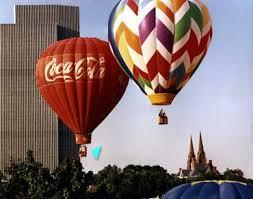 http://www.kabajak.com/balon-iklan/balon_oval.htm