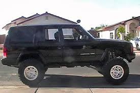 http://4wheeldrive.about.com/od/cherokeerides/ig/Jeep-Cherokee-Rides-/Esteban-s-1999-Jeep-Cherokee-.htm