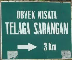 http://rediaja.wordpress.com/2009/01/05/telaga-sarangan/