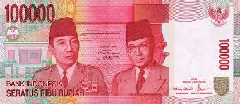 http://carritawisatacontent3.blogspot.com/2008/09/si-bule-dan-uang-indonesia-yang-unik.html