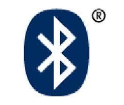 bluetoothOrigin logo Percobaan Koneksi HP Ke Laptop Untuk Dial Up Internet