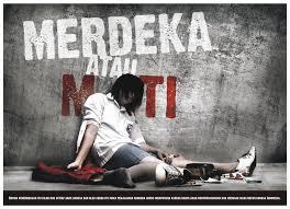 http://hafidz341.wordpress.com/2008/12/06/049-remaja-di-sarang-narkoba/