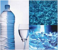 http://www.guidaconsumatore.com/english/guides/food_beverage/mineral-water.html