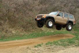 http://4wheeldrive.about.com/od/cherokeerides/ig/Jeep-Cherokee-Rides-/Got-Air-s-1999-Jeep-Cherokee.htm