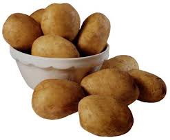 http://home.howstuffworks.com/potatoes.htm
