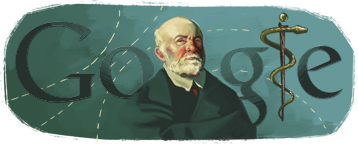 200th birthday of Nikolay Pirogov