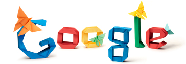 Tokoh dan Peringatan, Origami, Akira Yoshizawa