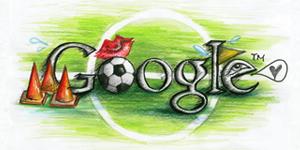 Doodle4Google World Cup Winner - Hong Kong