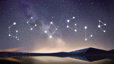 http://www.google.co.id/logos/doodles/2014/perseid-meteor-shower-2014-6280300325765120-hp.jpg