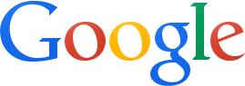 [Image: logo9w.png]