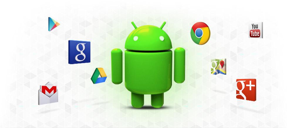 Cara Mempercepat Kembali Performa Android Yang Melambat