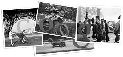 https://www.google.co.id/logos/2012/doisneau12-hp.jpg