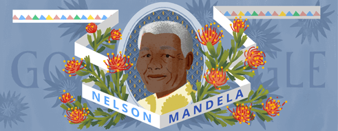 https://www.google.co.id/logos/2014/mandela/cover.png