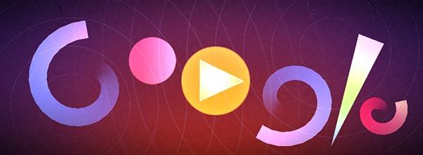 https://www.google.co.id/logos/2017/fischinger/bg_cta.jpg