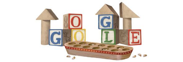https://www.google.co.id/logos/doodles/2014/childrens-day-2014-indonesia-5193727555403776-hp.jpg