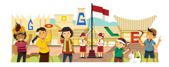 https://www.google.co.id/logos/doodles/2014/indonesia-independence-day-2014-6369113806995456.2-hp.jpg