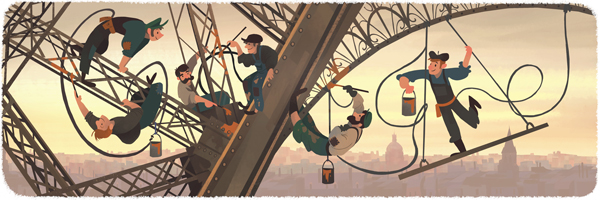 https://www.google.co.id/logos/doodles/2015/126th-anniversary-of-the-public-opening-of-the-eiffel-tower-4812727050567680-hp.jpg