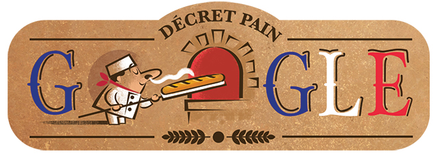 https://www.google.co.id/logos/doodles/2015/22nd-anniversary-of-the-official-recognition-of-french-traditional-bread-5149955048079360-hp.jpg