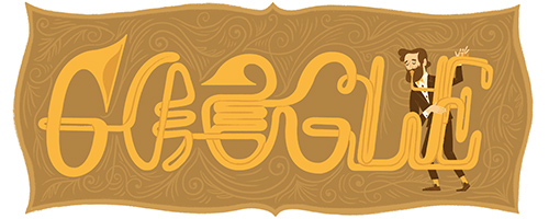 https://www.google.co.id/logos/doodles/2015/adolphe-saxs-201st-birthday-6443879796572160-5743114304094208-ror.jpg