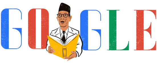 https://www.google.co.id/logos/doodles/2015/ki-hajar-dewantaras-126th-birthday-4695498065707008-hp.jpg