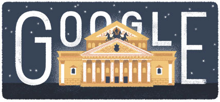 https://www.google.co.id/logos/doodles/2016/240th-anniversary-of-the-bolshoi-theaters-foundation-5201379213705216.2-hp.jpg