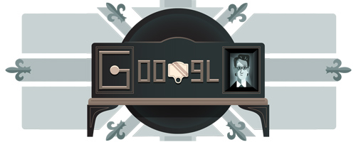 https://www.google.co.id/logos/doodles/2016/90th-anniversary-of-the-first-demonstration-of-television-6281357497991168.2-hp.jpg