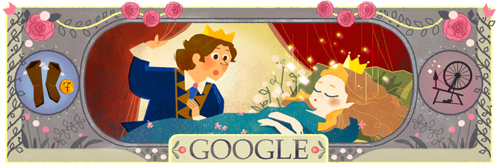 https://www.google.co.id/logos/doodles/2016/charles-perraults-388th-birthday-5071286030041088-5767494685949952-ror.jpg