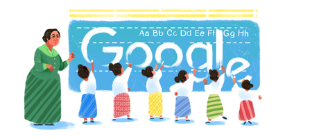https://www.google.co.id/logos/doodles/2016/dewi-sartikas-132rd-birthday-5631285717368832-hp.jpg