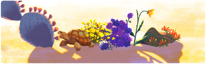 https://www.google.co.id/logos/doodles/2016/earth-day-2016-5741289212477440.2-5643440998055936-ror.jpg