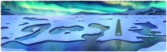 https://www.google.co.id/logos/doodles/2016/earth-day-2016-5741289212477440.2-5733935958982656-ror.jpg