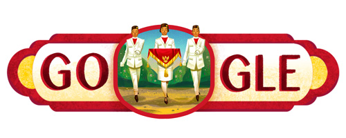 https://www.google.co.id/logos/doodles/2016/indonesia-independence-day-2016-5115114166419456-hp.jpg