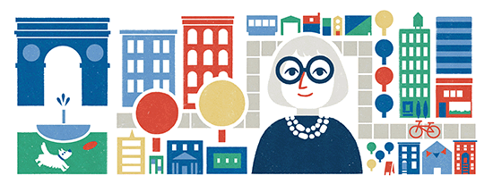 https://www.google.co.id/logos/doodles/2016/jane-jacobss-100th-birthday-5122456077467648-hp.png