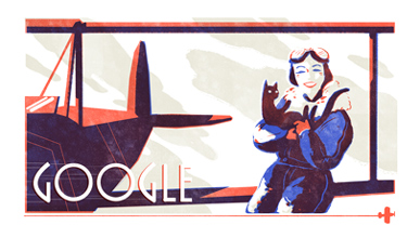 https://www.google.co.id/logos/doodles/2016/jean-battens-107th-birthday-5170085972934656-hp.jpg