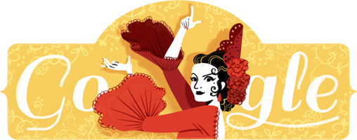 https://www.google.co.id/logos/doodles/2016/lola-flores-93rd-birthday-5451340874514432-hp.jpg
