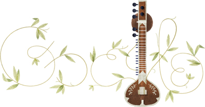 https://www.google.co.id/logos/doodles/2016/pandit-ravi-shankars-96th-birthday-6265541272535040-hp.jpg
