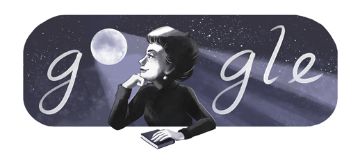 https://www.google.co.id/logos/doodles/2016/rosario-castellanos-91st-birthday-5691061965946880-hp.jpg