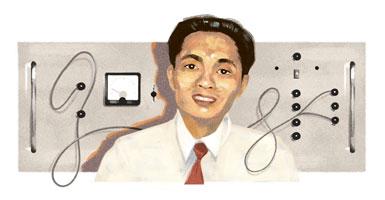 https://www.google.co.id/logos/doodles/2016/samaun-samadikuns-85th-birthday-5640351287083008.2-hp.jpg