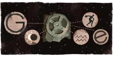 https://www.google.co.id/logos/doodles/2017/115th-anniversary-of-the-antikythera-mechanisms-discovery-6292005859622912-l.png