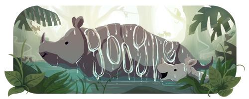 https://www.google.co.id/logos/doodles/2017/25th-anniversary-of-ujung-kulon-park-5645586867945472-hp.jpg