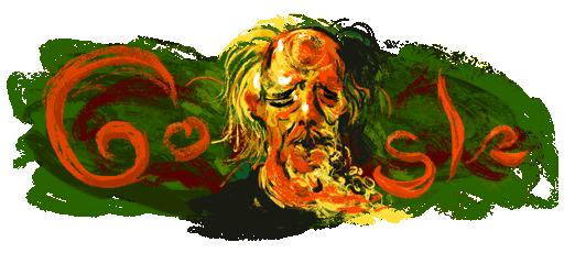 https://www.google.co.id/logos/doodles/2017/affandis-110th-birthday-5143928419385344.7-l.png