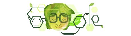 Siapa Asima Chatterjee? Google menghormati ahli kimia India pada hari ulang tahun ke-100