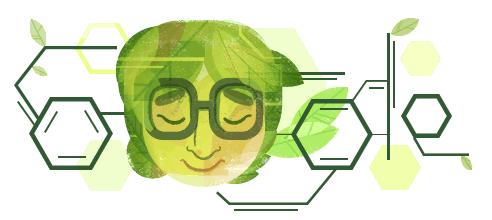 https://www.google.co.id/logos/doodles/2017/asima-chatterjees-100th-birthday-4652731129135104.2-l.png