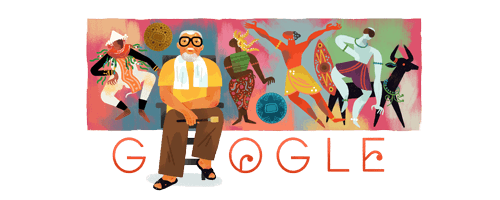 https://www.google.co.id/logos/doodles/2017/bagong-kussudiardjas-89th-birthday-6684224487686144.3-l.png