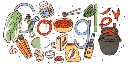 https://www.google.co.id/logos/doodles/2017/celebrating-kimchi-5632225063206912.2-l.png