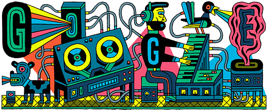 https://www.google.co.id/logos/doodles/2017/celebrating-the-studio-for-electronic-music-4914189628866560.3-l.png