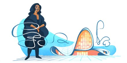 https://www.google.co.id/logos/doodles/2017/celebrating-zaha-hadid-6269828326227968.4-l.png