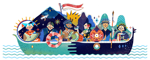 https://www.google.co.id/logos/doodles/2017/indonesia-independence-day-2017-4877453817282560.4-l.png