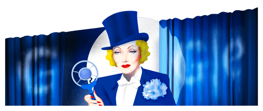https://www.google.co.id/logos/doodles/2017/marlene-dietrichs-116th-birthday-5835864671256576-l.png