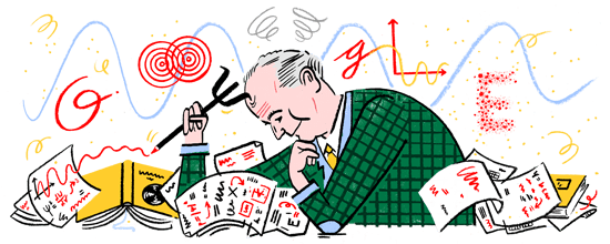https://www.google.co.id/logos/doodles/2017/max-borns-135th-birthday-6605540930093056.2-l.png